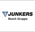 junkers-120x110